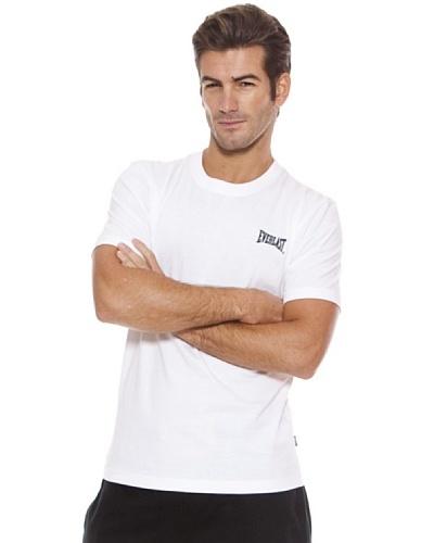 Everlast Camiseta Barden