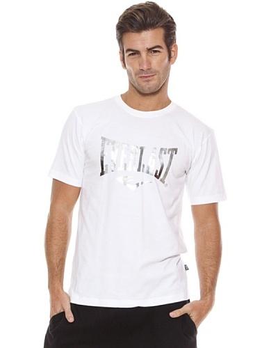 Everlast Camiseta Treat