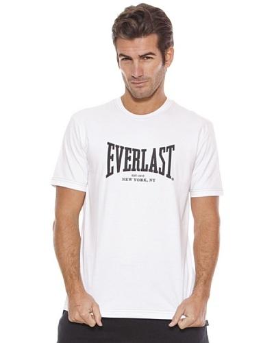 Everlast Camiseta Rushill