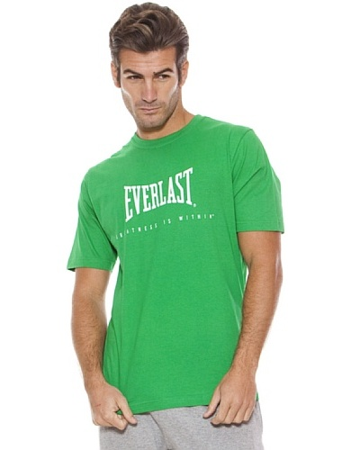 Everlast Camiseta Tucker 2