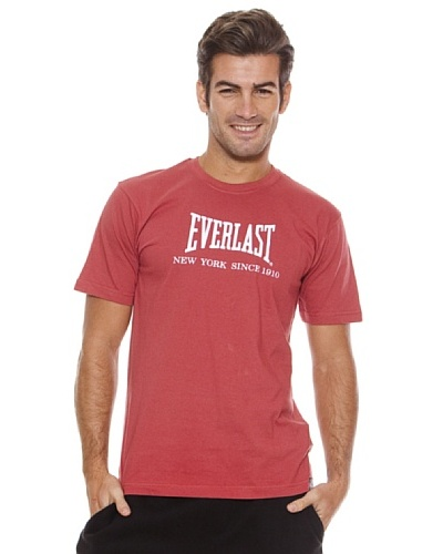 Everlast Camiseta Tucker