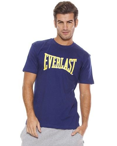 Everlast Camiseta Ainslee 2