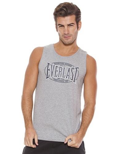Everlast Camiseta Andy