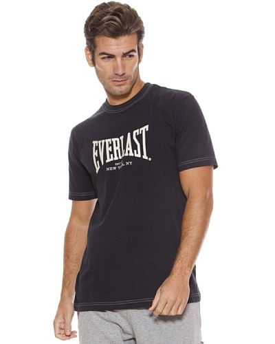 Everlast Camiseta Rushill