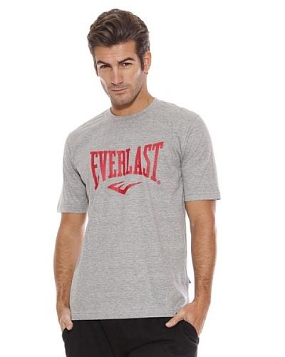 Everlast Camiseta Lam