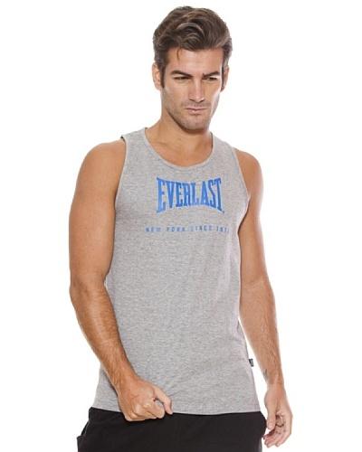 Everlast Camiseta Tory