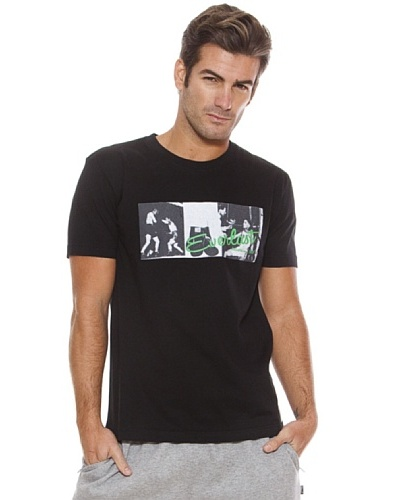 Everlast Camiseta Torn