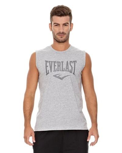Everlast Camiseta Logo