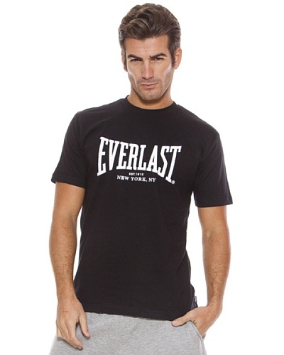 Everlast Camiseta Tremain