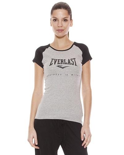 Everlast Camiseta Lovey