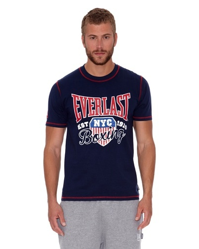 Everlast Camiseta
