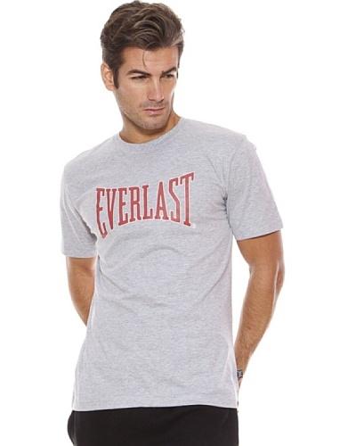 Everlast Camiseta Ainslee 2 Gris