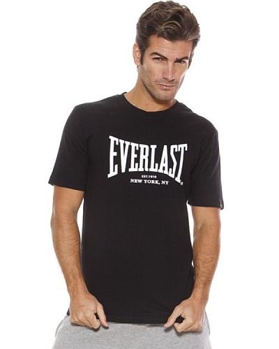 Everlast Camiseta Sixten