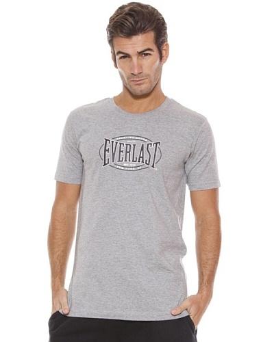 Everlast Camiseta Anders