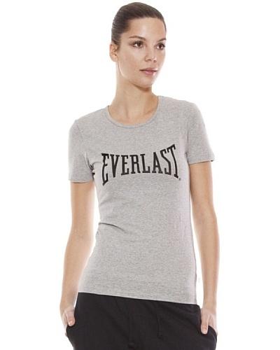 Everlast Camiseta Cloud