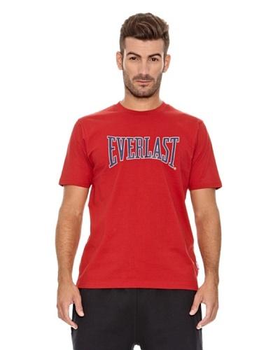 Everlast Camiseta Ainslie