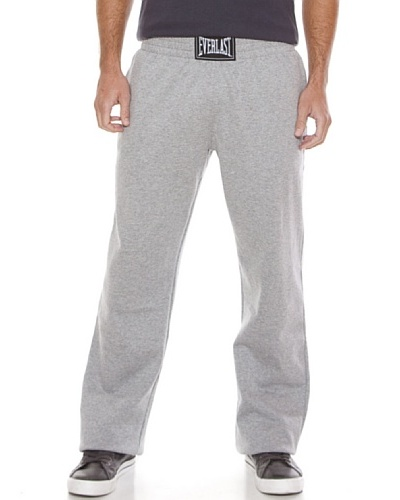 Everlast Pantalón Collin