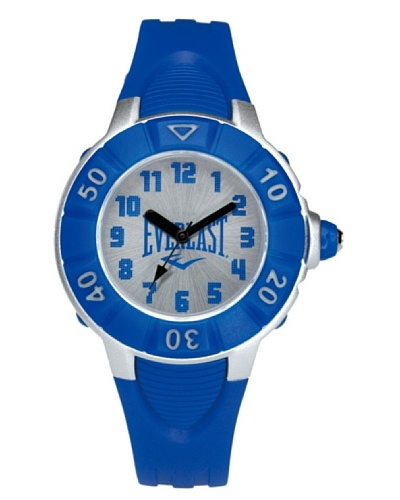 Everlast Reloj Reloj  Everlast Ev-701 Azul