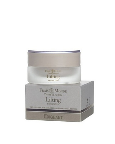Exigeant Crema Lifting Facial Arrugas 40 a 50