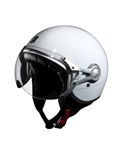 Exklusiv Helmets Casco Freeway