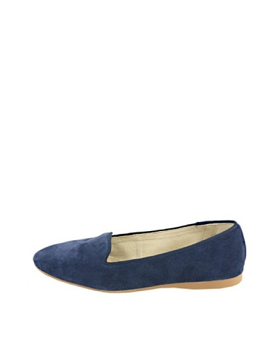 Eye Shoes Slippers  Romia