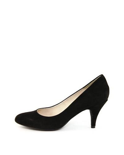 Eye Zapatos Fortuna Negro