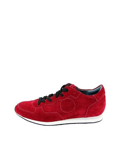 Eye Shoes Zapatillas  Editta