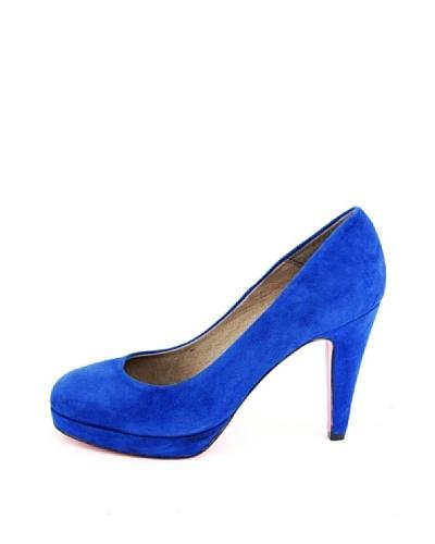 Eye Shoes Zapatos  Evelina