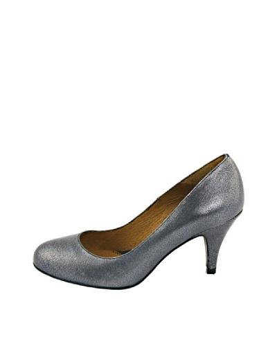 Eye Shoes Zapatos  Italia