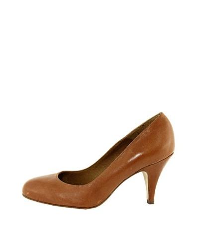 Eye Shoes Zapatos  Aida