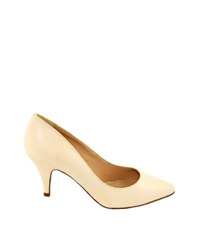 Eye Shoes Zapatos Taylor