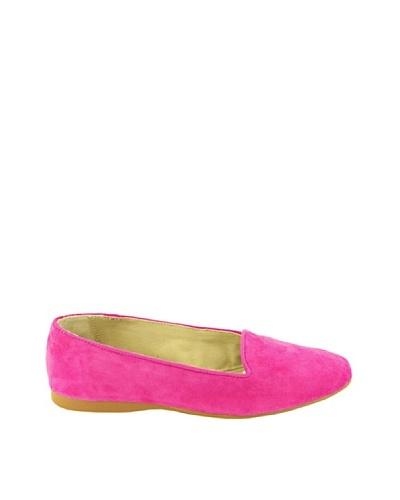 Eye Shoes Slippers Gerelo