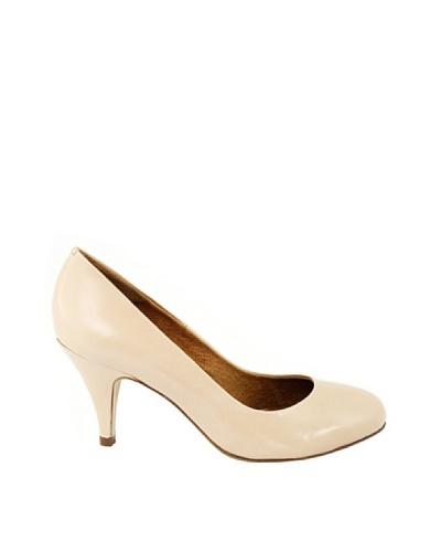 Eye Shoes Zapatos Pireo