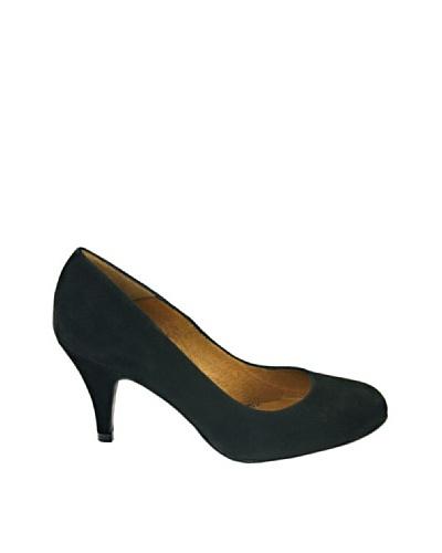 Eye Shoes Zapatos Gris