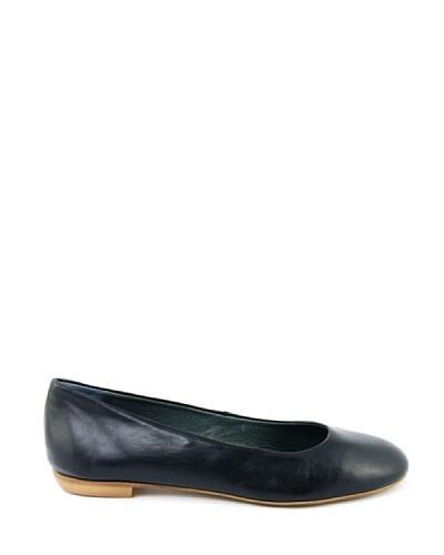 Eye Shoes Bailarinas Negro