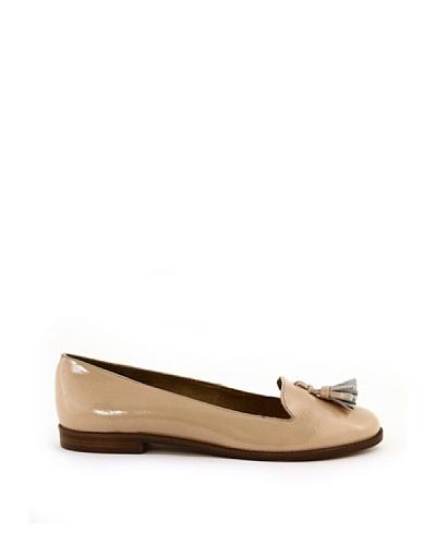 Eye Shoes Bailarinas Dillono