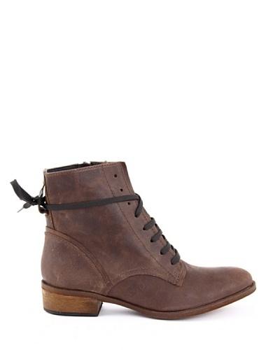 Eye Shoes Botines Caltagirone