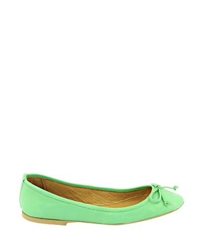 Eye Shoes Bailarinas Lee