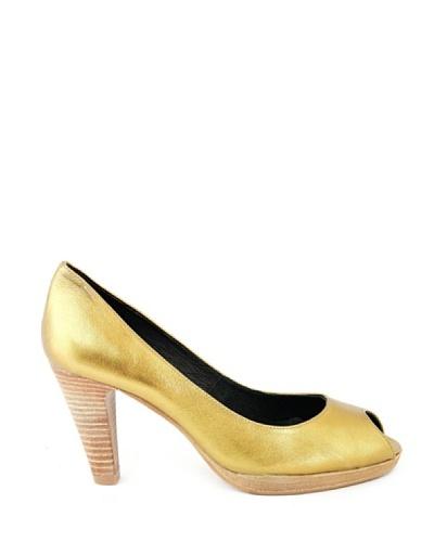 Eye Shoes Zapatos Jackson