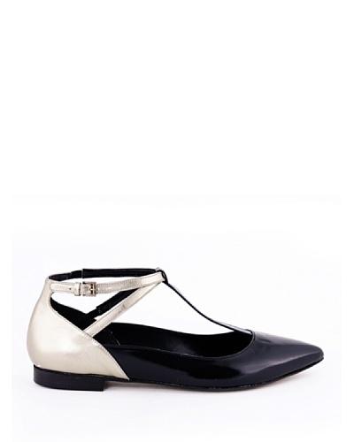 Eye Shoes Zapatos Benevello