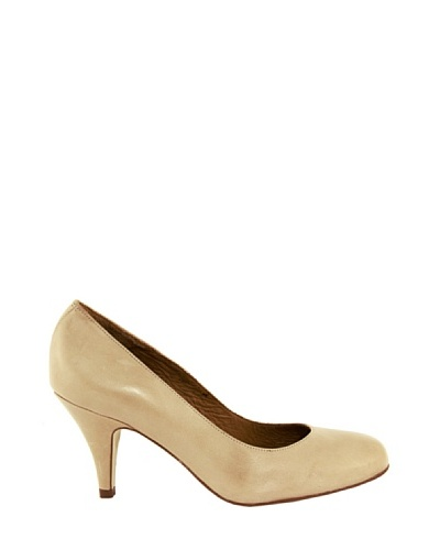 Eye Shoes Zapatos Campalto