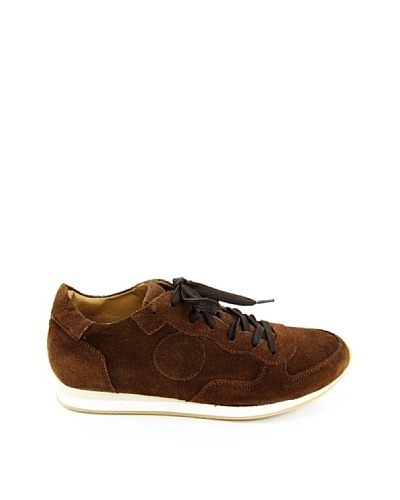 Eye Shoes Zapatillas Thaddeus