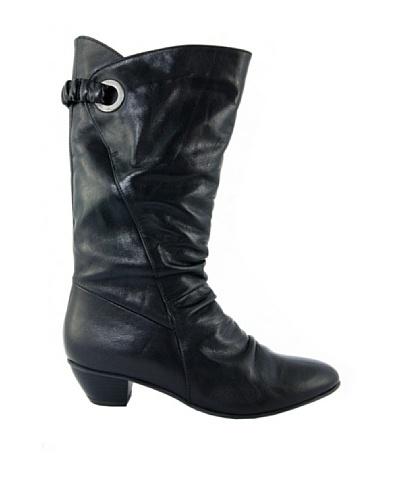Eye Shoes Botas Stephano