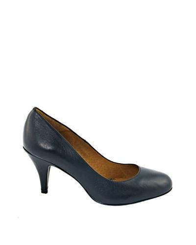 Eye Shoes Zapatos Paavo
