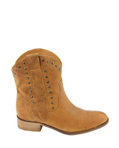 Eye Shoes Botines Talladega