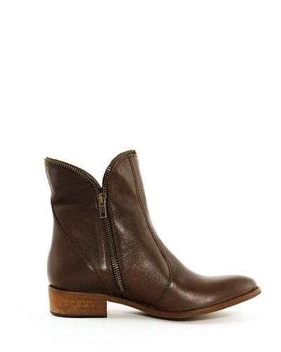 Eye Shoes Botines Alessandria