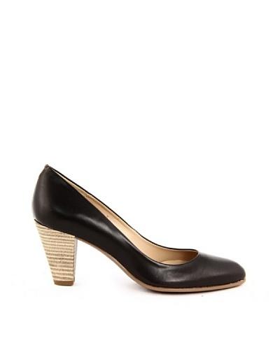 Eye Shoes Zapatos Tauno