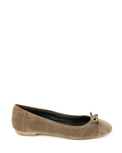 Eye Shoes Bailarinas Seminole