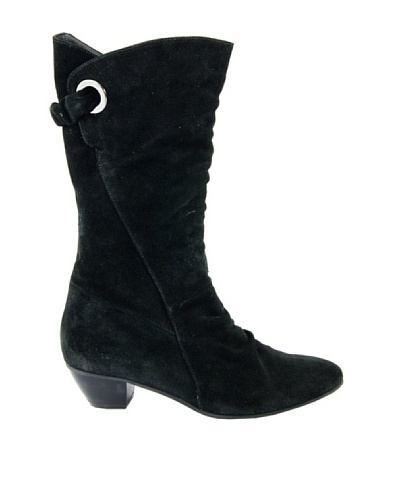Eye Shoes Botas Hermando