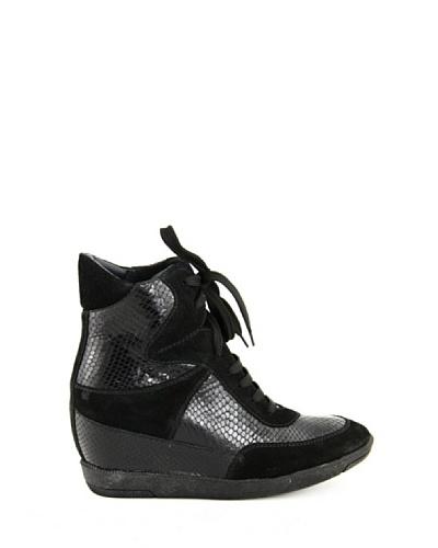 Eye Shoes Zapatillas Azzano Mella